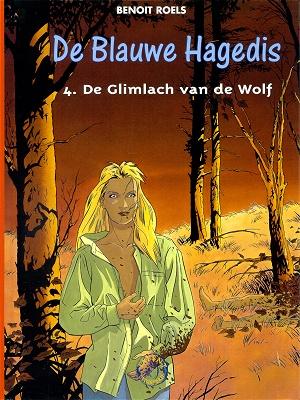bleu4-nl-v01.jpg