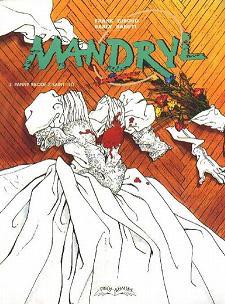 mandryl2.jpg