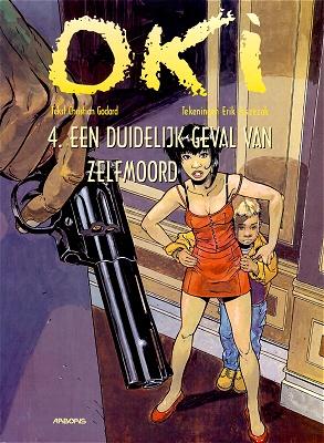 oki4-nl-v.jpg